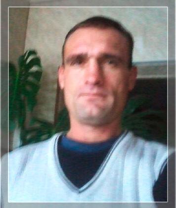 Столяров Василь Миколайович