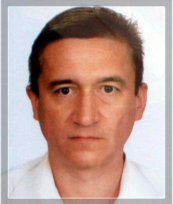 Микитюк Віктор Іванович