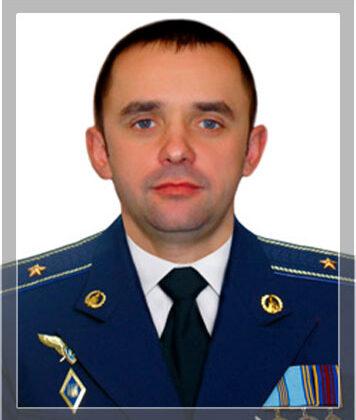 Костишин Ярослав Мирославович