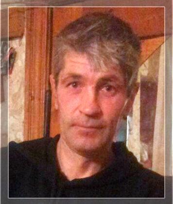 Лепіхов Олександр Михайлович