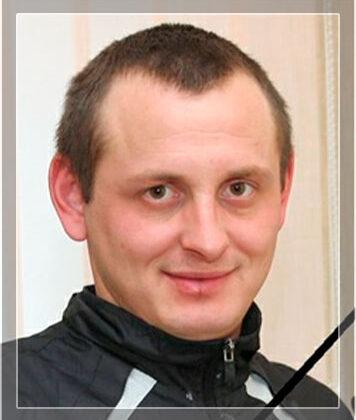 Радченко Олександр Миколайович