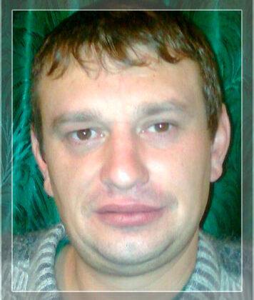 Кармільчик Олександр Валентинович