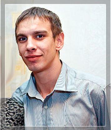 Поврознюк Владислав Геннадійович