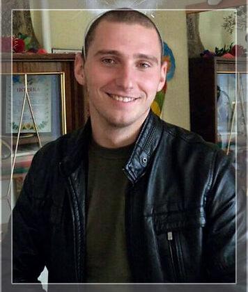 Ковшар Дмитро Сергійович