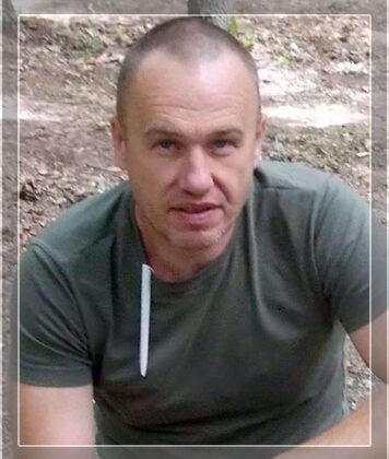 Перепелиця Сергій Леонідович