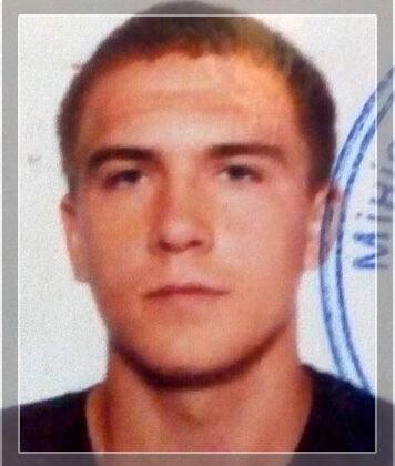 Карпун Владислав Миколайович