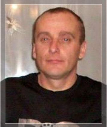 Цап Роман Петрович