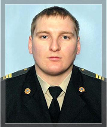 Іванов Дмитро Миколайович