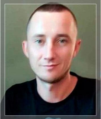 Солтис Віктор Миколайович