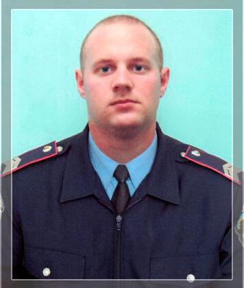 Мушта Максим Олександрович