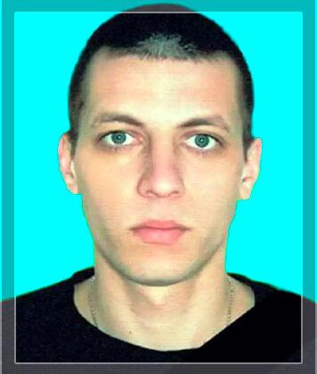 Пережогін Ілля Миколайович
