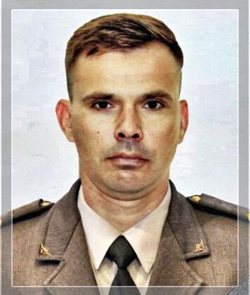 Руських Сергій Миколайович