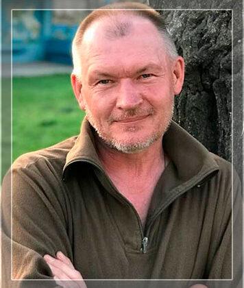 Надолько Ігор Михайлович