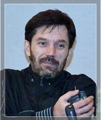 Грачов Сергій Валерійович