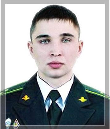 Івах Дмитро Анатолійович