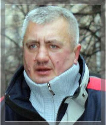 Марунчак Андрій Мирославович