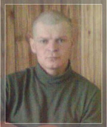 Єпіфанович Олександр Володимирович