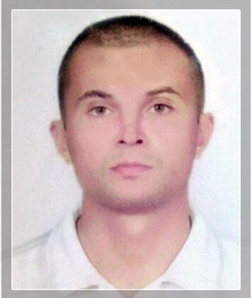 Панченко Олег Миколайович