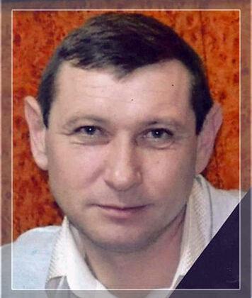 Шолудько Сергій Олексійович