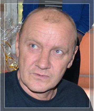 Мельник Геннадій Павлович
