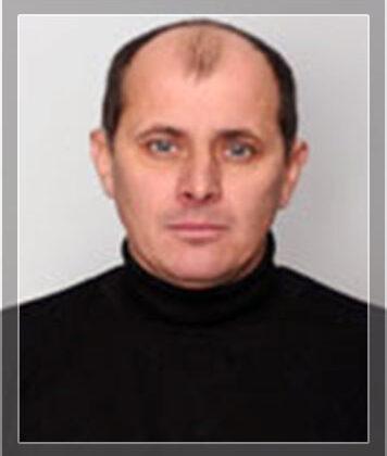 Олійник Олександр Іванович