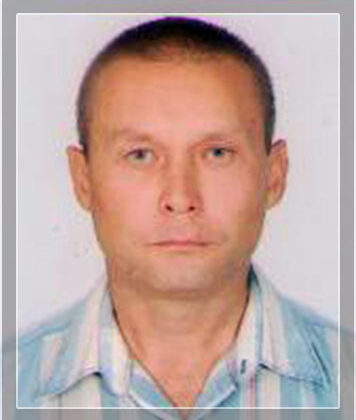 Сипченко Микола Іванович