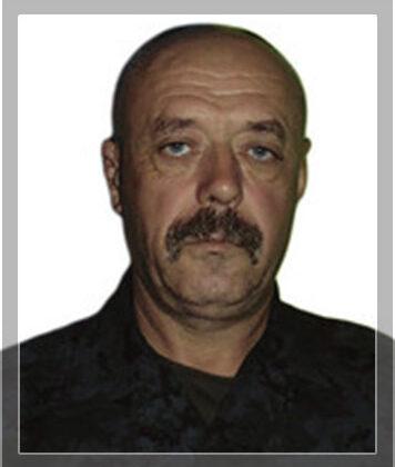 Москалюк Олександр Васильович