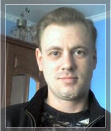 Костишак Олександр Іванович
