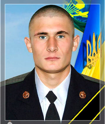 Федус Микола Миколайович