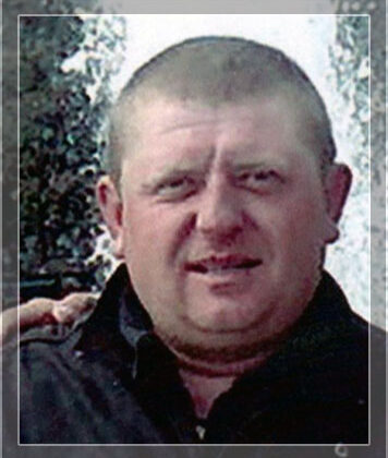 Колот Микола Миколайович