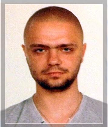 Афенкін Леонід Юрійович