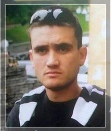 Кочетов Сергій Вікторович