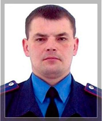 Ковальський Анатолій Вікторович