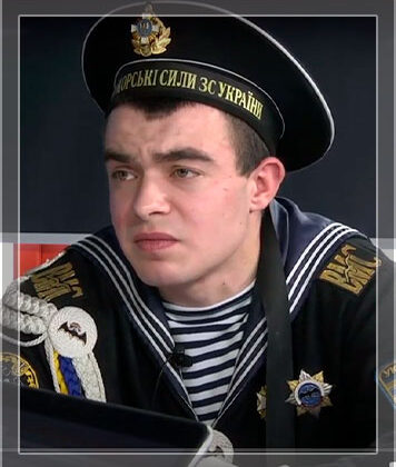 Зубчук Роман Валентинович