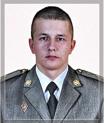 Шацький Богдан Олексійович