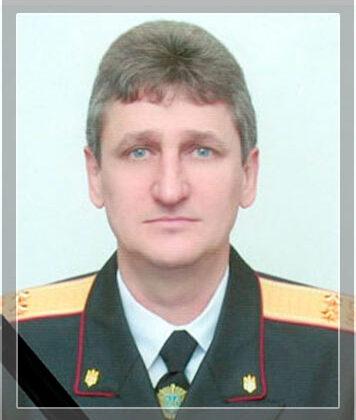 Діхтяр Іван Іванович