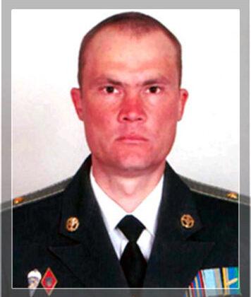 Жуков Дмитро Сергійович