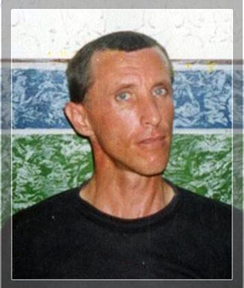 Товт Шандор Ерниєвич