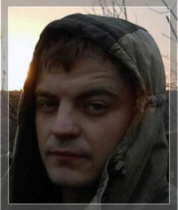 Калихалін Михайло Михайлович