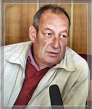 Рибцов Андрій Іванович
