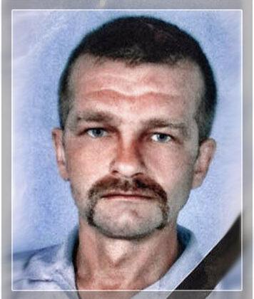 Перцев Олександр Володимирович