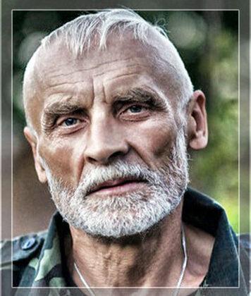 Москотін Леонід Павлович