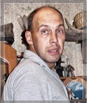 Бєліков Віталій Миколайович