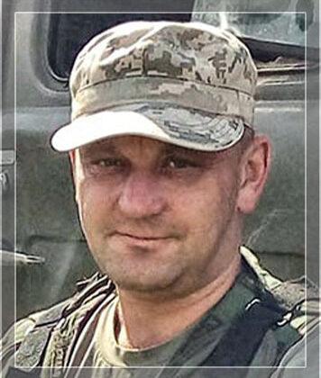 Пасичнюк Максим Вікторович