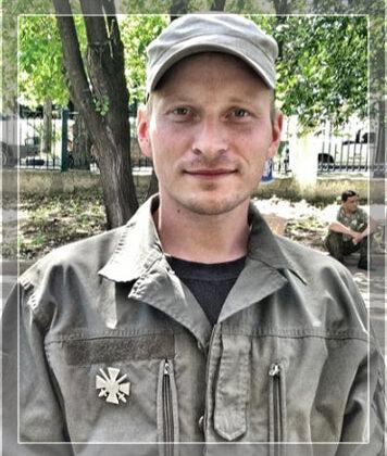 Бабошин Анатолій Васильович